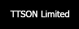 TTSON Limited